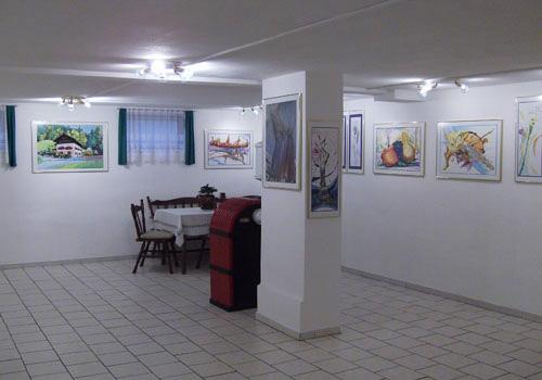 galerija_02