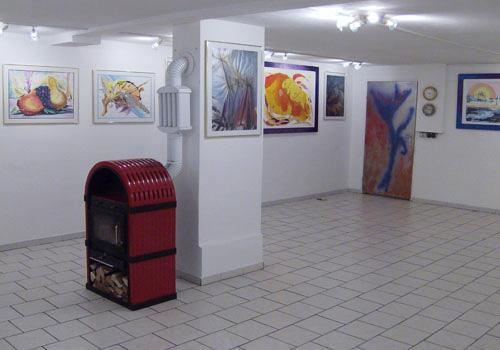 galerija_03